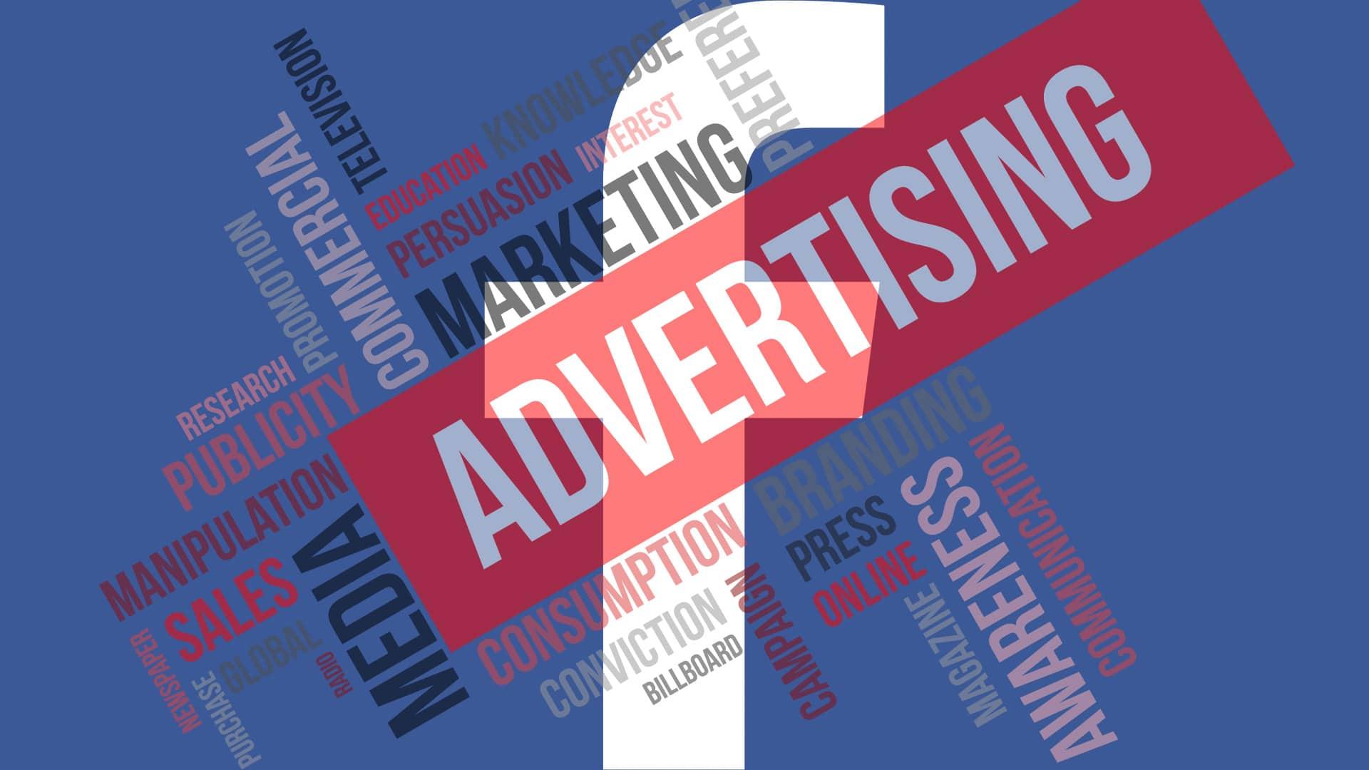 10 съвета за ефективна Facebook реклама