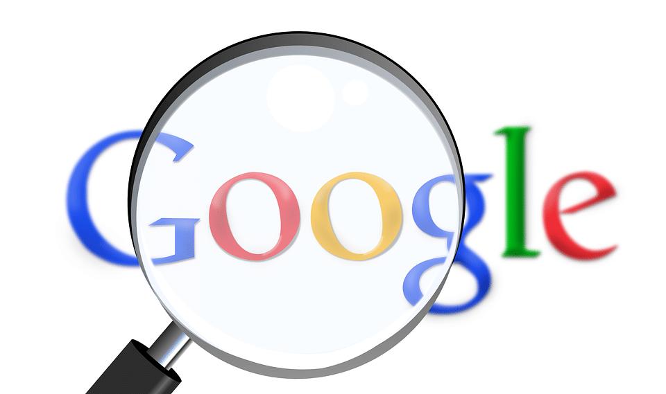 Невалидните кликове или как да предпазим рекламата си в Google от тях