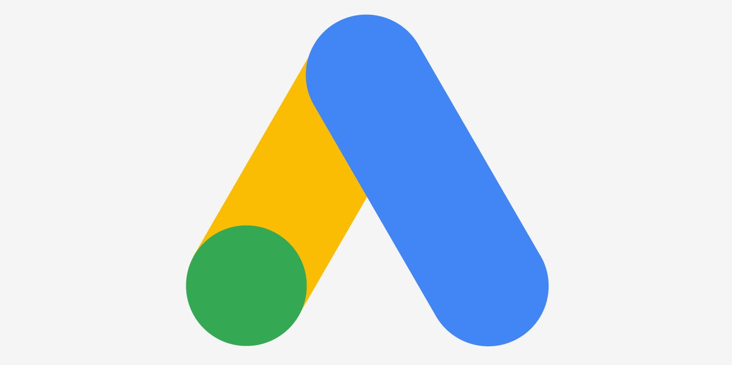 Adwords рекламна кампания тънкости 1 част